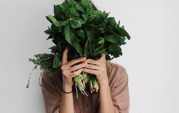 Nos conseils pour perte du poids en suivant un régime vegan