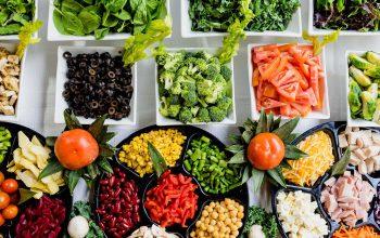 legumes bruleurs graisse