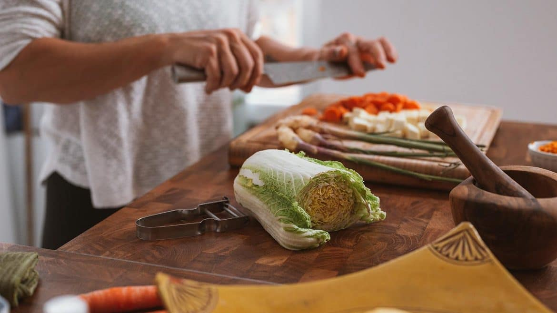 Les meilleures spécialités culinaires de Lyon