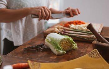 spécialités culinaires de lyon