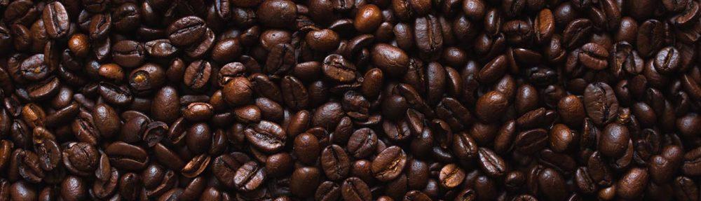 différents types de café