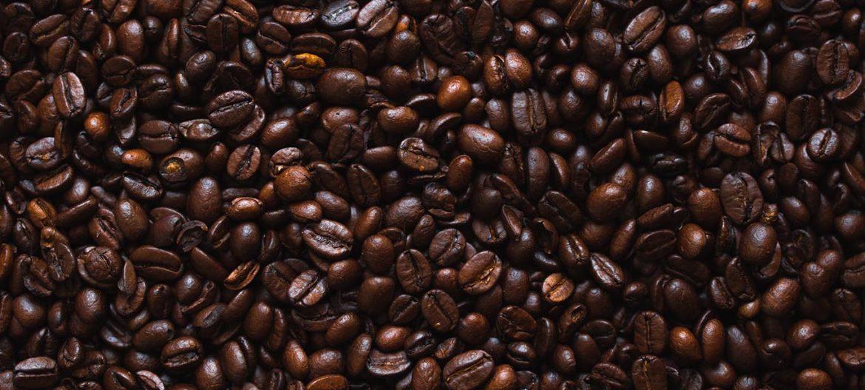 Les différents types de café : une panoplie de plaisir