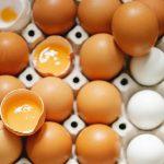 Que faire avec des jaunes d'œufs