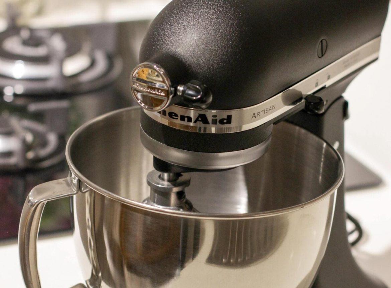 Quel robot pâtissier choisir pour cuisine ?