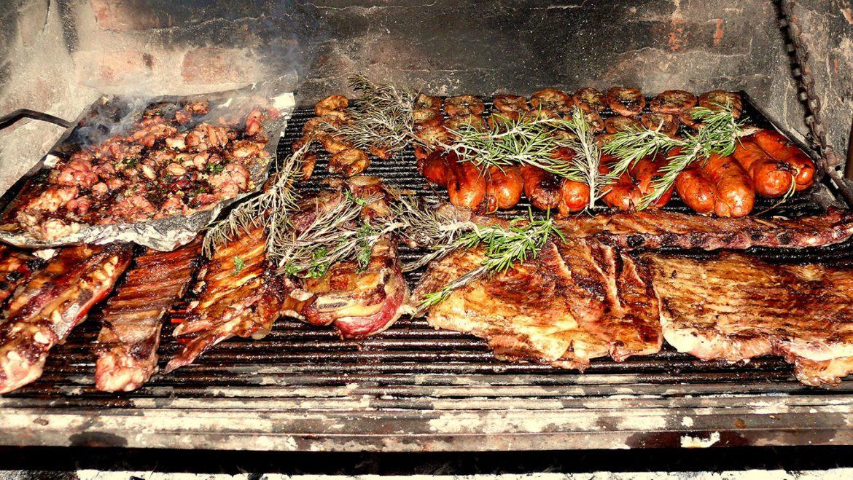Les meilleures recettes à tester pour les amateurs de viande