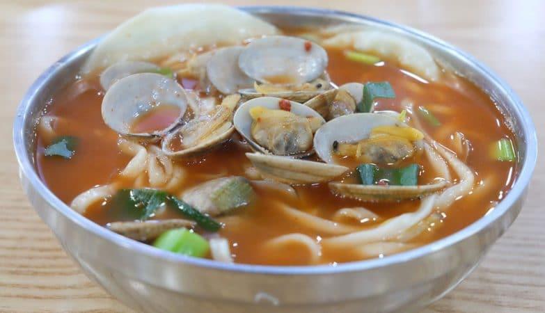 sejour gastronomique seychelles