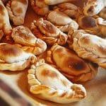 specialite culinaire argentine