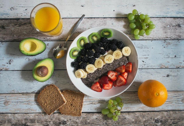 Les aliments bruleurs de graisses à inclure dans ses plats