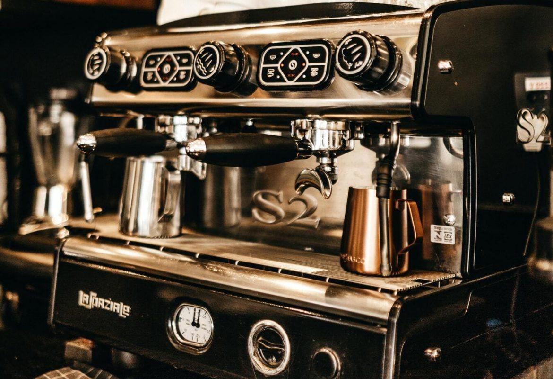 Les meilleures machines à café expresso