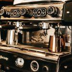 meilleures machines à café expresso