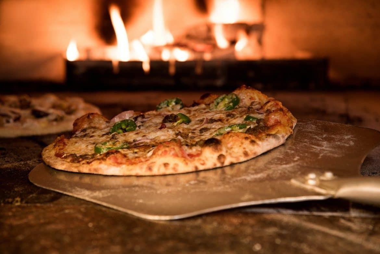 Quels sont les meilleures pizzerias à Paris ?