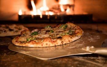Quels sont les meilleures pizzerias à Paris