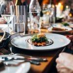 meilleurs restaurant gastronomique de paris