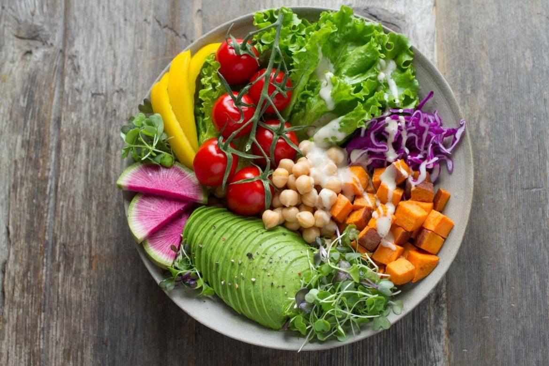 Bruleur de graisse bio le plus efficace : comment bien le choisir ?